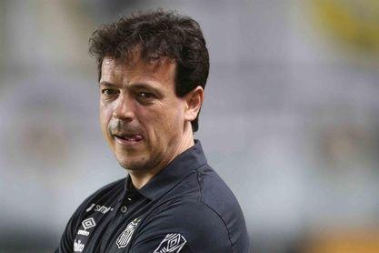 Santos recupera a Jean Mota y al portero John para partido ante Independiente