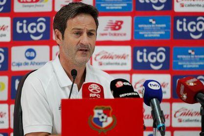 Panamá entre lo inaceptable en la Copa Oro y las eliminatorias hacia Catar 2022
