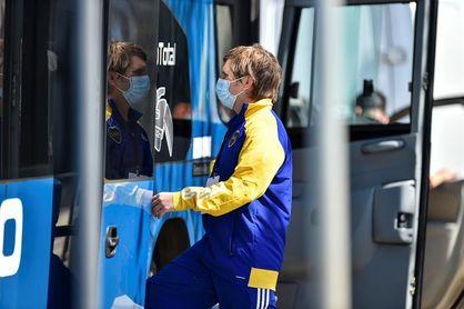Boca Juniors decide jugar ante el Banfield tras la negativa de la LPF