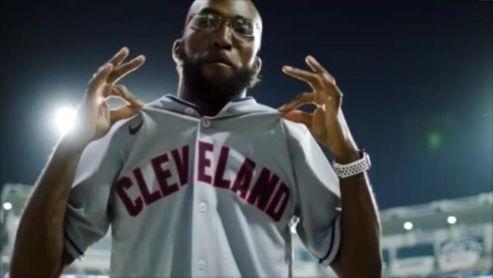 Cleveland elige como nuevo nombre el de los Guardianes