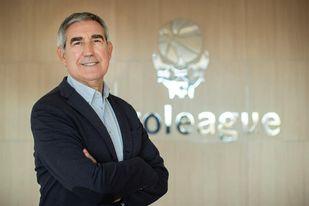 La Euroliga y el sindicato de jugadores, firman un convenio colectivo histórico