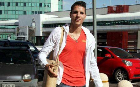 Operación cerrada: Lamela ya está en Sevilla y Bryan Gil acabará los JJ.OO. como jugador del Tottenham