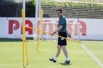 Villarreal recupera ante Levante partidos pretemporada tras parón por Covid