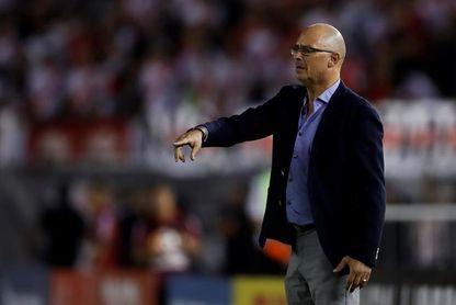 Deportivo Cali-Bucaramanga, un duelo entre dos equipos que buscan el liderato