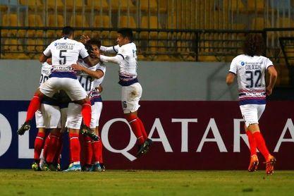 San Lorenzo e Independiente lideran tras completarse la tercera jornada