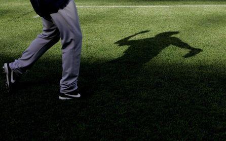 Se hace oficial calendario de la MLB 2022 con todos comenzando el 31 de marzo