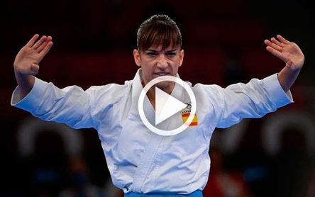Así te contamos en directo la jornada de los Juegos Olímpicos de Tokio 2020