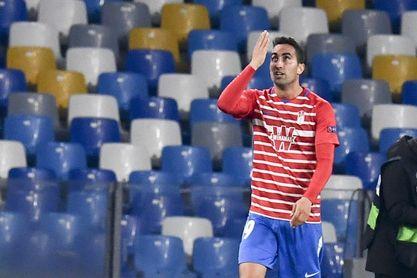 """Montoro dice que pensar """"más allá de Villarreal"""" no lleva """"a ningún lado"""""""
