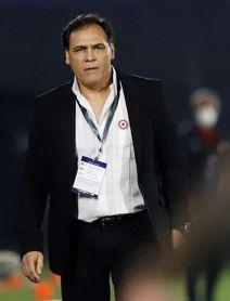 Olimpia visita a Flamengo con nuevo entrenador y el reto de remontar un 1-4