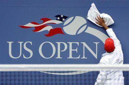 El Abierto de Tenis de EE.UU. celebrará el retorno de Broadway
