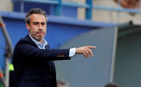 La selección española entra en el 'top 10'