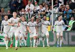 Celtic y Rangers sufren pero sellan el billete para la fase de grupos