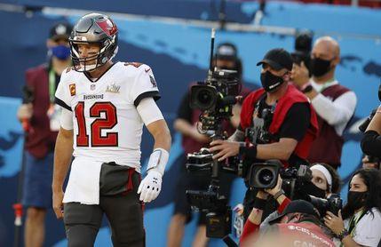 La NFL quiere hacer pruebas también a jugadores vacunados cada siete días