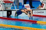 Teresa Perales agranda su leyenda y mantiene la racha de medallas en Tokio