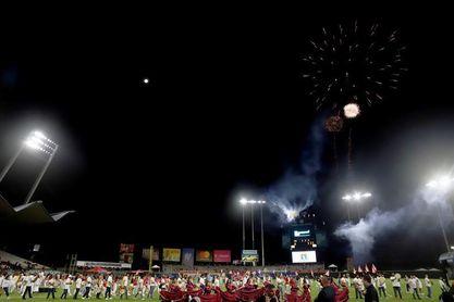 Puerto Rico y Panamá abrirán la Serie del Caribe de 2022 en Santo Domingo