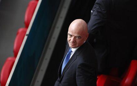 Crecen los traspasos en el fútbol femenino, según un informe de la FIFA