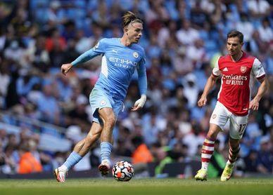 Inglaterra domina el mercado: gastó 967 millones y exportó 494 futbolistas