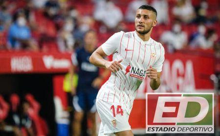 """Óscar Rodríguez: """"Tenemos una plantilla muy buena para luchar por LaLiga, pero iremos partido a partido"""""""