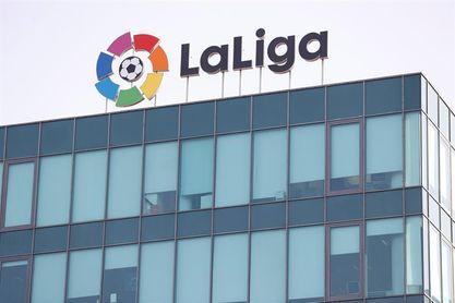 CVC no estará más de 10 años con LaLiga a pesar del acuerdo por 50 años