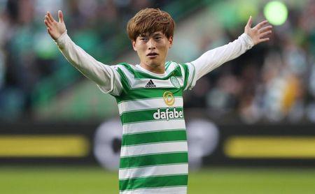 El Celtic pierde a su fichaje más caro para el partido contra el Betis