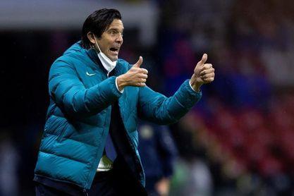 Solari afirma que Messi abrió de nuevo el debate sobre si es mejor que Pelé