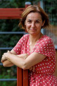"""Anna Caula: """"Debe ser la legislatura del deporte femenino"""""""