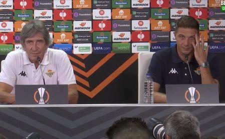 """Joaquín: """"Quizá es el último año que puedo competir en Europa y me gustaría disfrutarlo al cien por cien"""""""