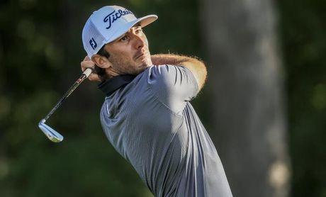 El estadounidense Max Homa se proclama campeón del PGA Fortinet; el chileno Pereira es tercero