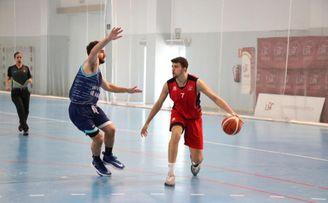 Vuelven los Campeonatos de España Universitarios.