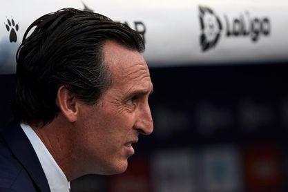El Villarreal, a por su primer triunfo ante un Elche sin complejos