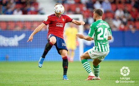 """Aitor Ruibal: """"El equipo está muy bien y hay confianza en todos"""""""