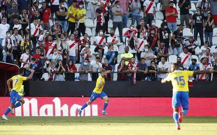 El Cádiz aumenta su límite salarial en seis millones y el Granada pierde tres.