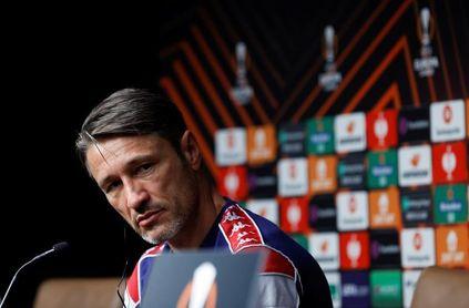 """Kovac cree que el Mónaco """"necesitará tener un buen día"""" para ganar a la Real"""