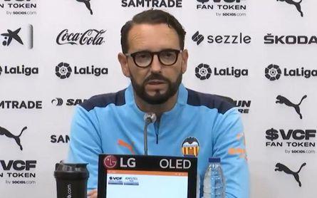 """""""El Cádiz tiene un sello definido y es siempre complicado"""""""