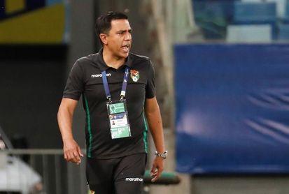 La selección de Bolivia se aísla luego de detectar un jugador con covid-19