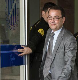Zorío asegura que Lim venderá el club y mantiene la oferta hasta abril