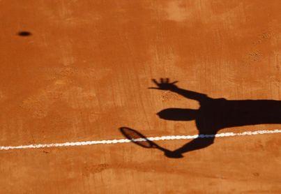 La ausencia de estrellas marca el regreso de Indian Wells