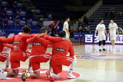 El cubano Ysmael Romero podrá representar a Puerto Rico tras la aprobación de la FIBA