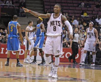 Acusan a 18 exjugadores de la NBA de defraudar cuatro millones de dólares a su seguro médico