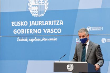 El Tribunal Superior vasco archiva el recurso de LaLiga por límites de aforo en los estadios
