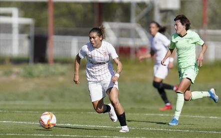 Sevilla FC 0-0 Athletic Club: Confirma la mejoría ante un candidato a Champions