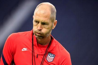 2-1. Costa Rica comienza ganando pero un autogol le da el triunfo a EE.UU.