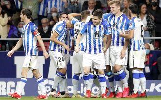 RC Celta - Real Sociedad: La firmeza del líder mide a un equipo en recuperación (Previa y posibles onces)